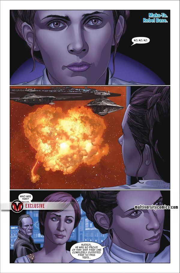 Star-Wars-53-Page-2