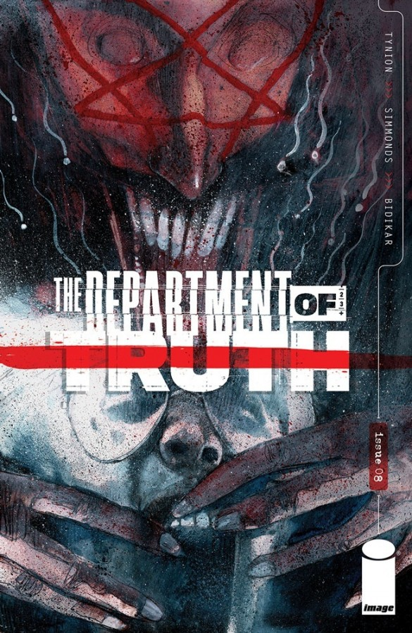 the-department-of-truth-8_c