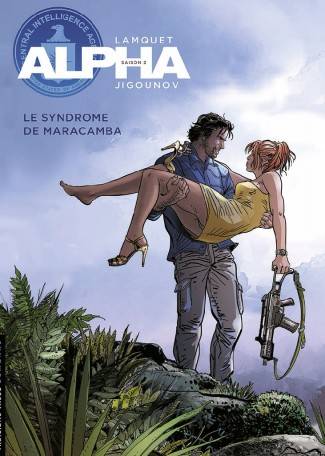 alpha-tome-13-syndrome-maracamba