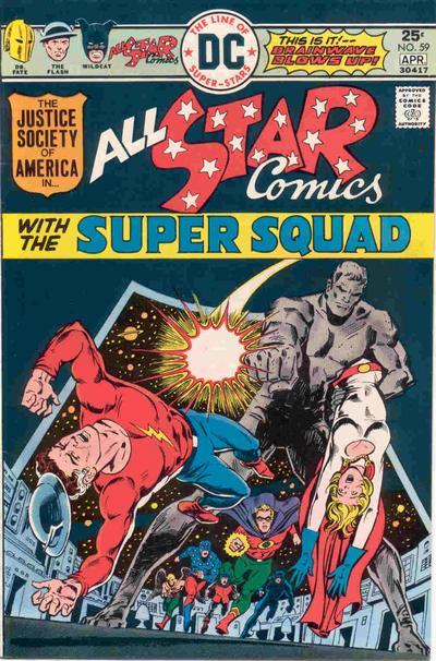 All-Star_Comics_59