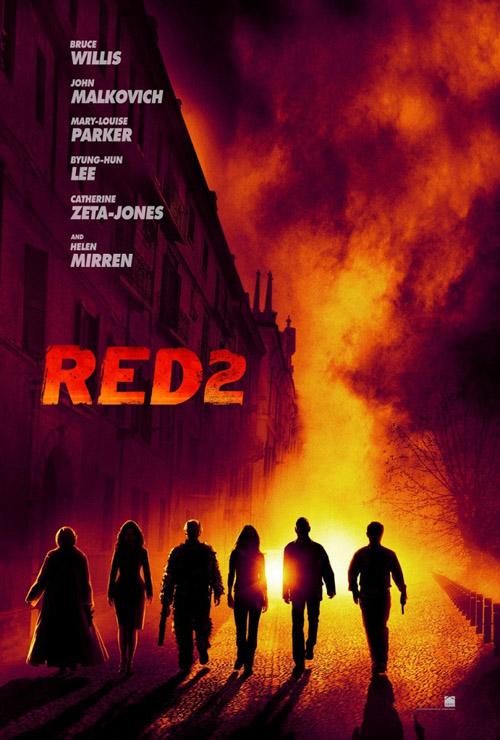 red-2-film-3916