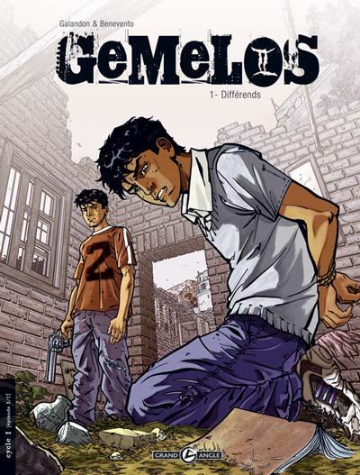 Gemelos01