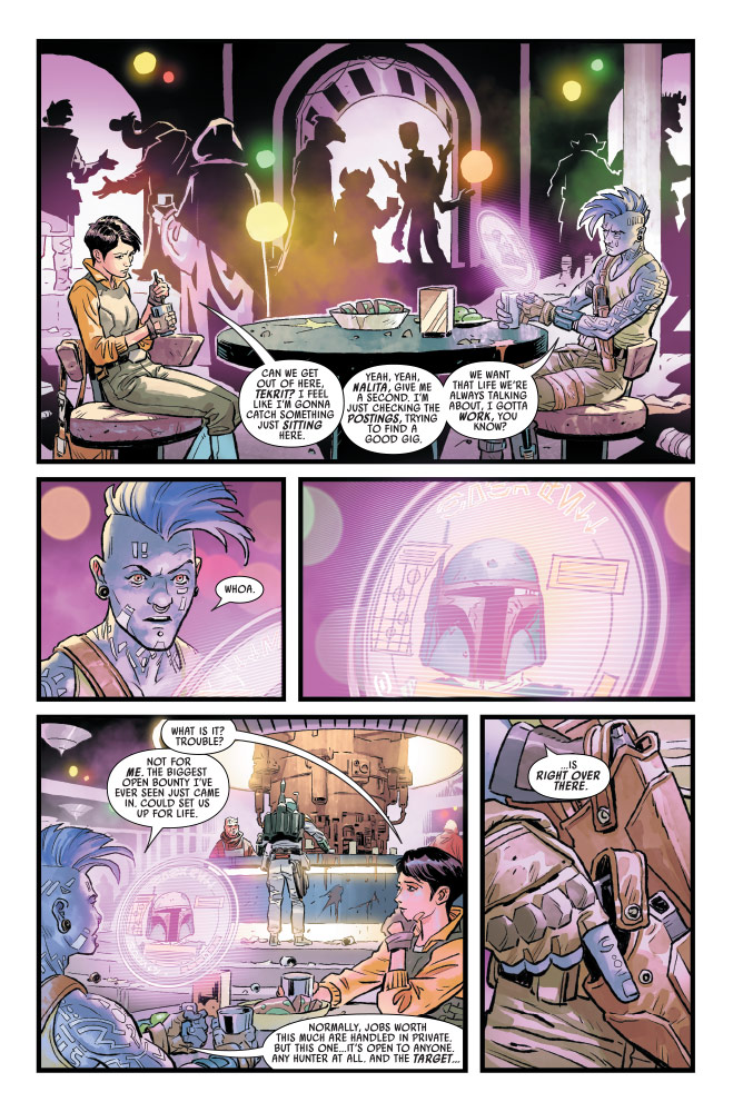 star-wars-war-of-the-bounty-hunters-1-Preview-2