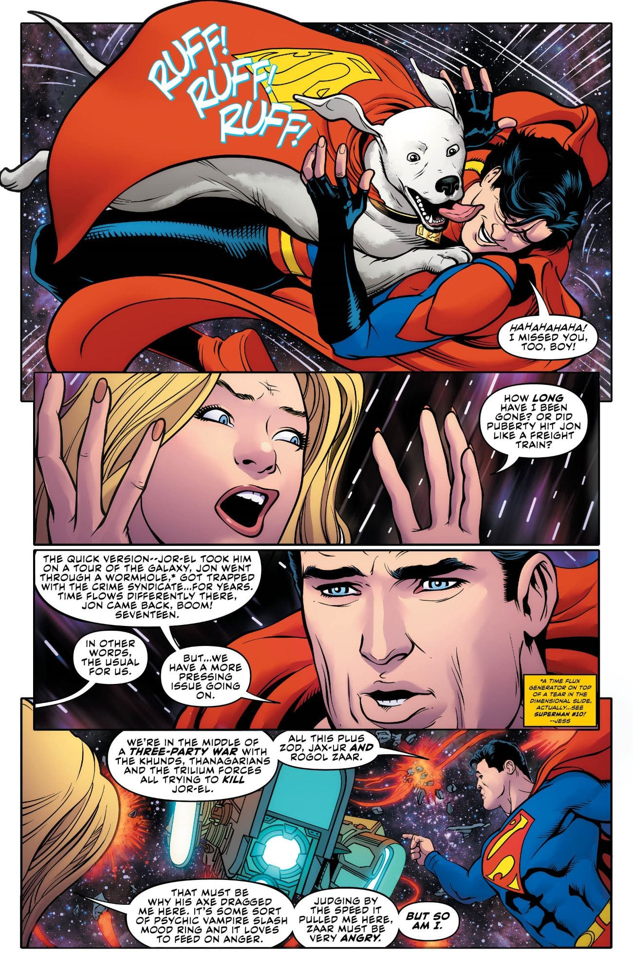 Supergirl-31-Comic-Preview-2