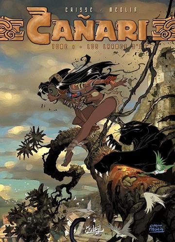 canari01