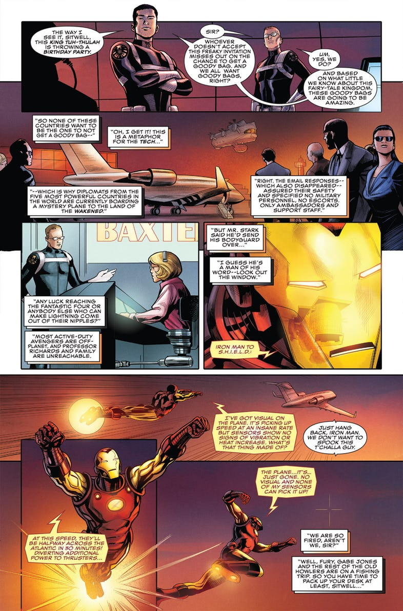 Rise-of-the-Black-Panther-3-2018-page-5