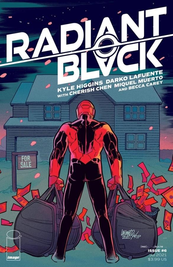 radiant-black-6_a