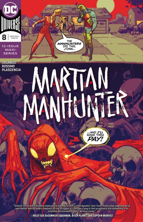 Les comics que vous lisez en ce moment - Page 37 0b2f4653efb84f89849dfc6377eff14449299c9a