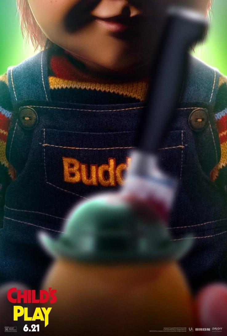 -Potato-Head-Toy-Story-Poster