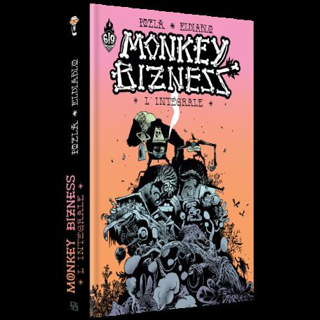 monkey-bizness-lintegrale