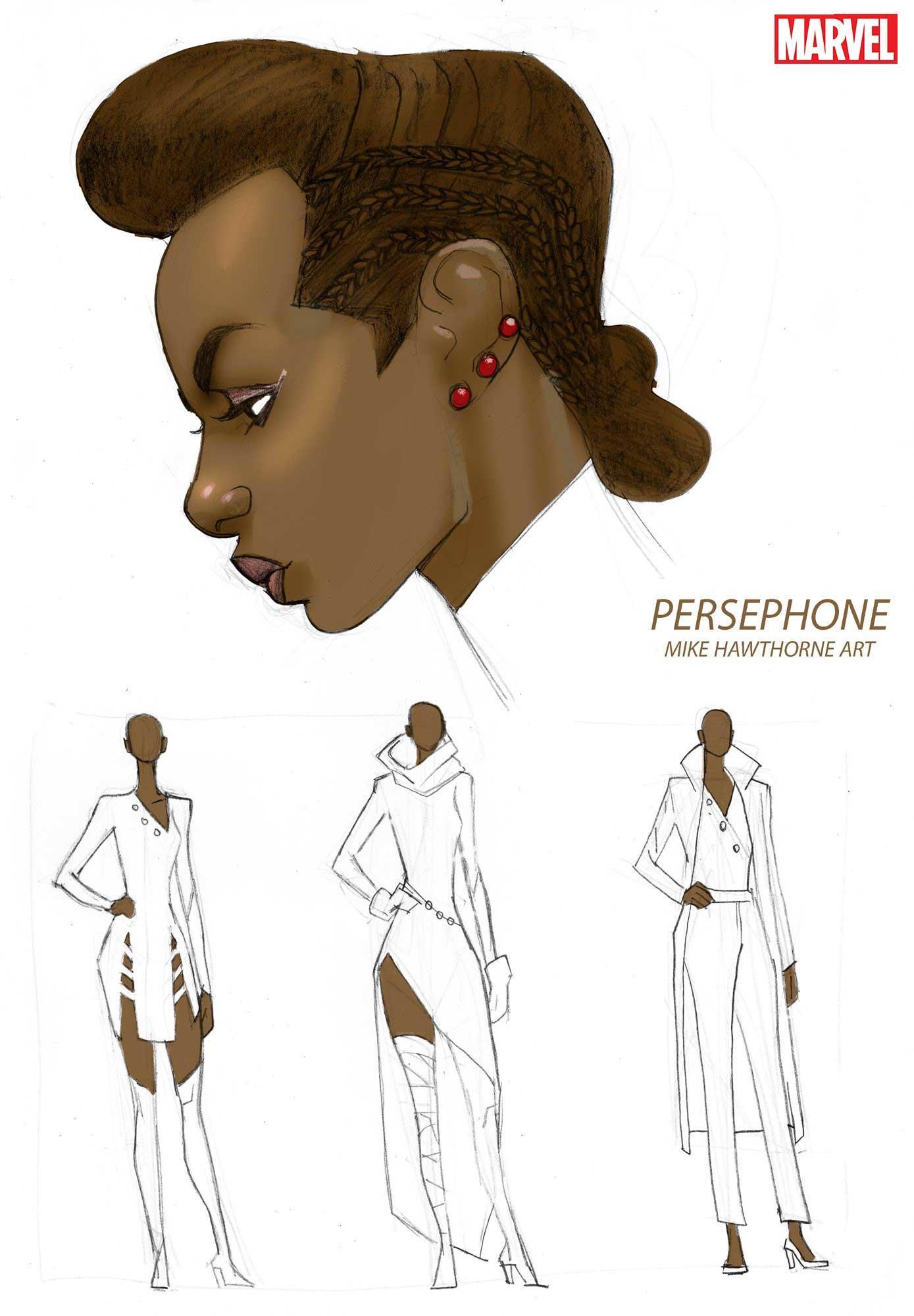 persephone-03_0