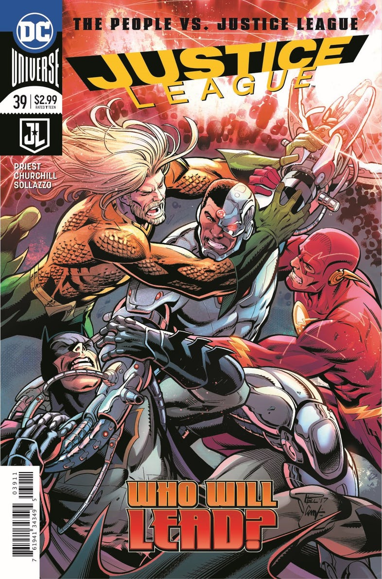 Justice-League-Comic-39-Cover1