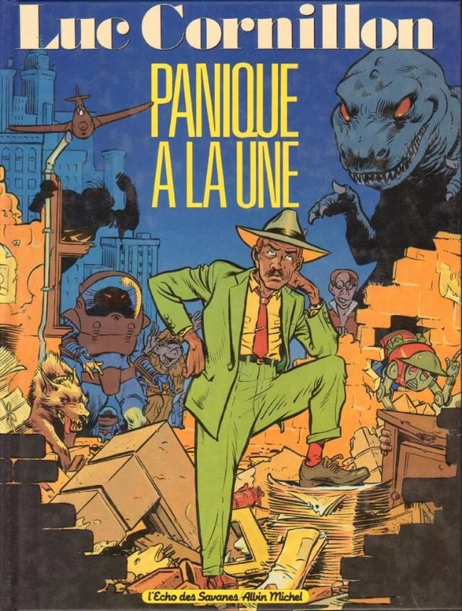 PaniqueUne-couv