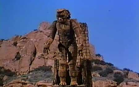 The-Dungeonmaster-1984-Trailer-9