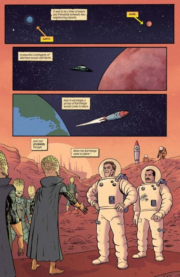 Mars-Attacks-Red-Sonja-2-4-600x922