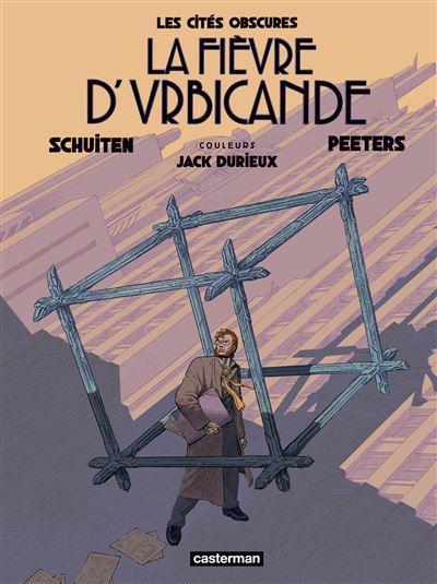 La-Fievre-d-Urbicande-edition-couleur