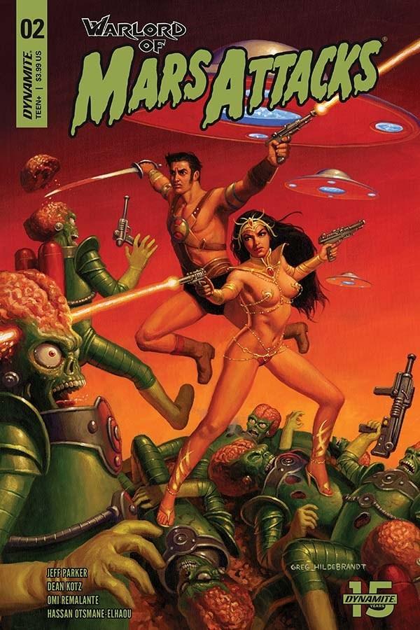 Tag 2 sur DC Earth - Forum RPG Comics 0beb7686d5ccf603683e0f5fa630dced46918e02