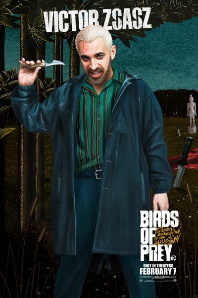 birds-of-prey-chris-messina-poster-400x600