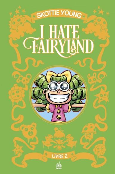 i-hate-fairyland-integrale-tome-2