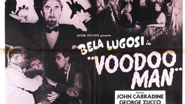voodoo-man-film-entier-domaine-public-bela-lugosi-1944-william-beaudine-la-critiquerie-620x350