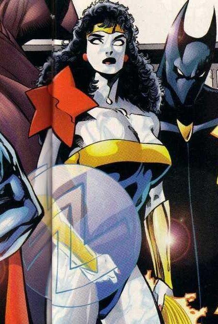 Wonder_Woman_One_Million_01