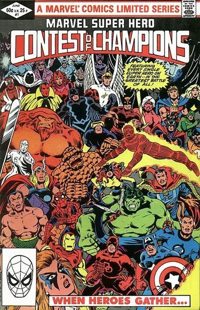 marvel-super-hero-contest-of-champions-comics-volume-1-issues-1982-301881
