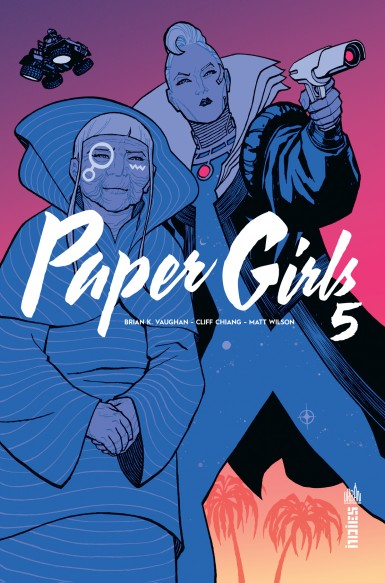 paper-girls-tome-5