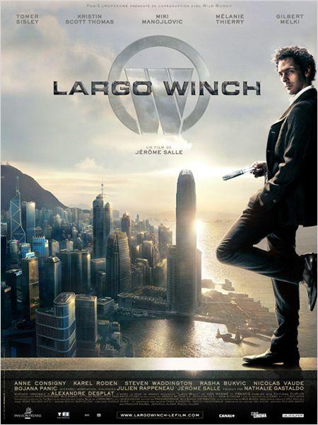 largo-winch-film-3308