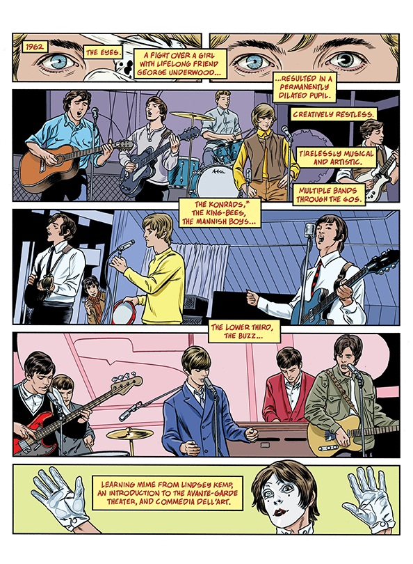 bowie-mike-allred-3