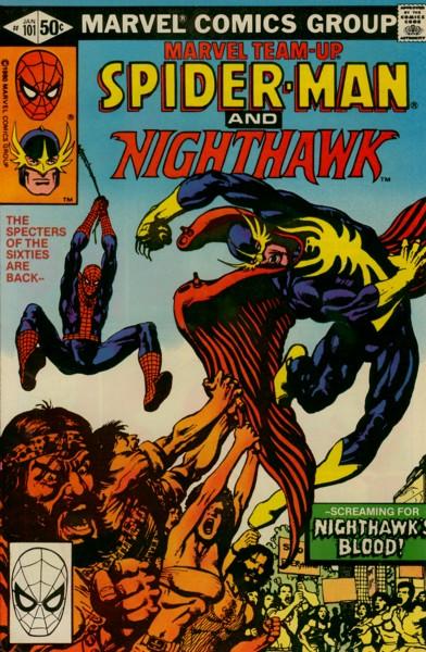 marvel-team-up-comics-101-issues-v1-1972-1985-114671