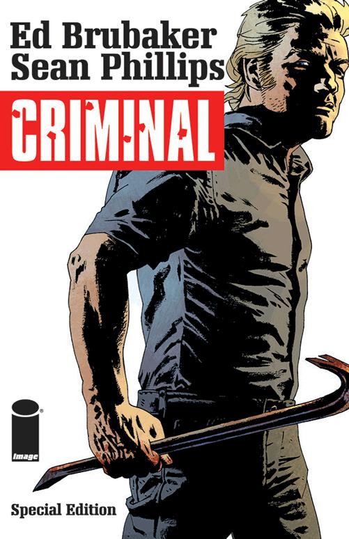 criminal_01