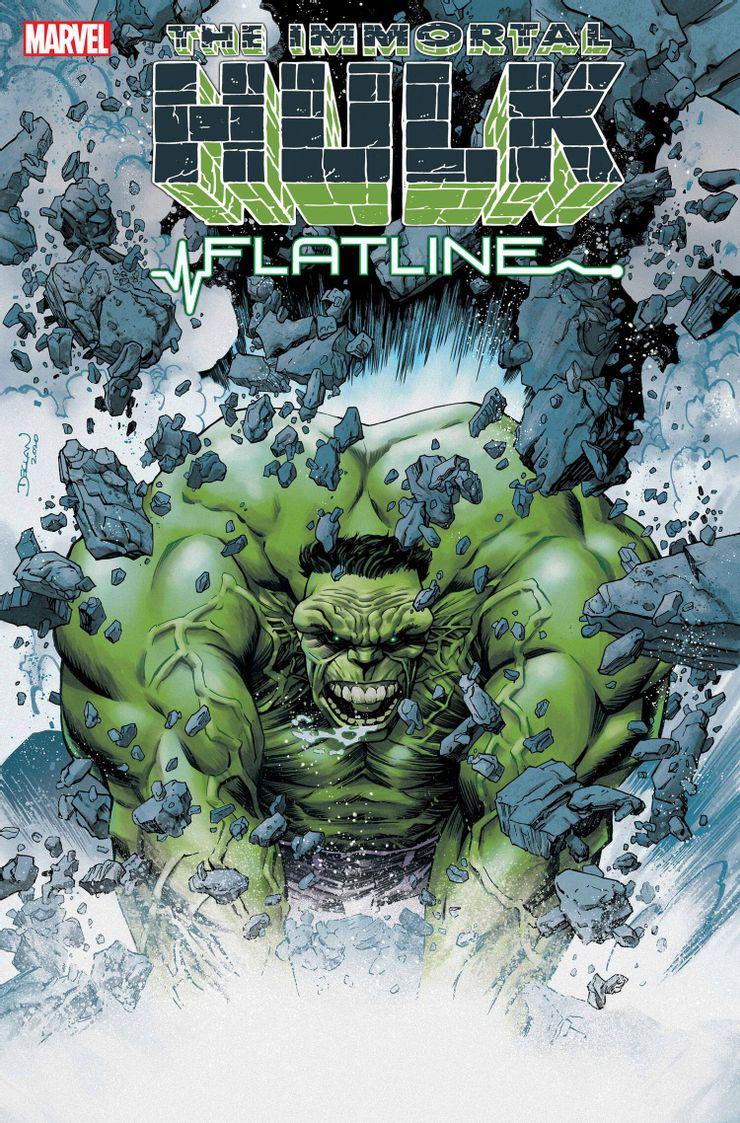 hulk2021-flatline-shalvey-0