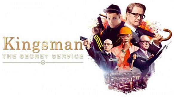 Kingsman-Services-secrets-Pr%C3%A9commande-Bluray-Steelbook