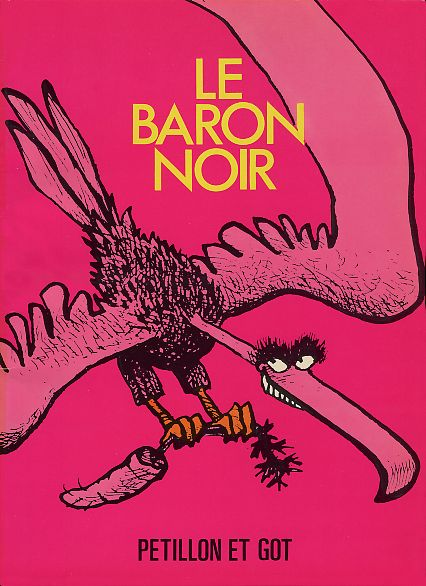 BaronNoirLe1-couv