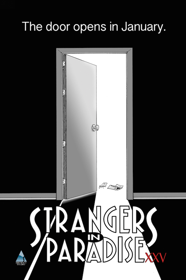 strangers-in-paradise-xxv-poster-1017074