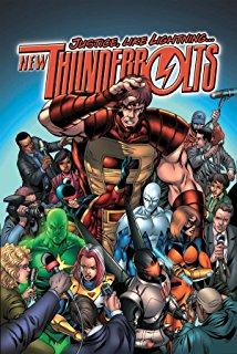 Thunderbolts-TPB1