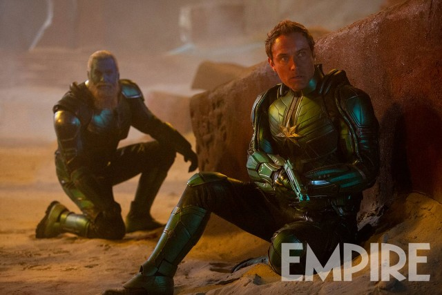 captain-marvel-excl-jude-law