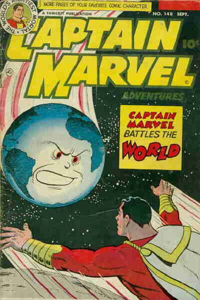 Captain_Marvel_Adventures_Vol_1_148