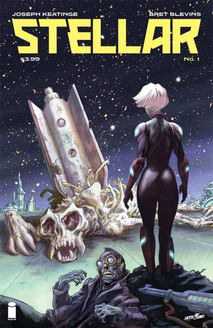 Stellar-cover-696x1069