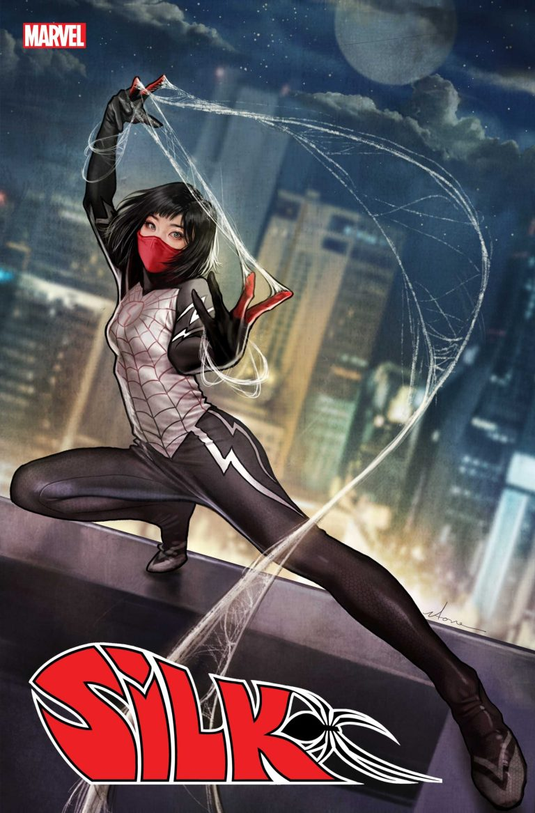 SILK_01_2020_COVER-scaled