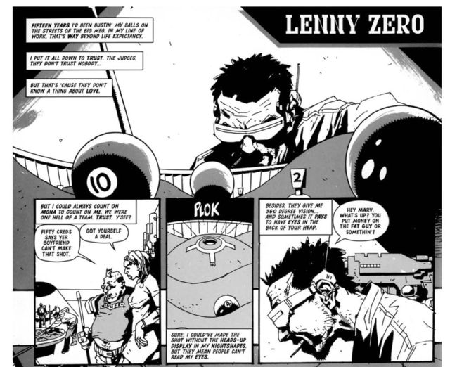 Lenny_0