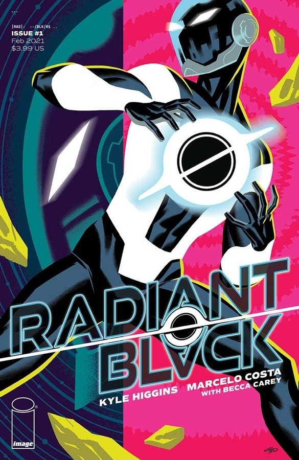 radiantblack1a