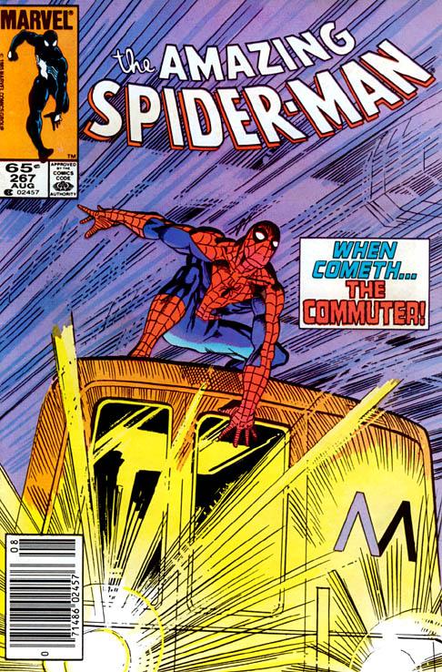 amazing-spider-man-comics-267-issues-v1-1963-1998-12571