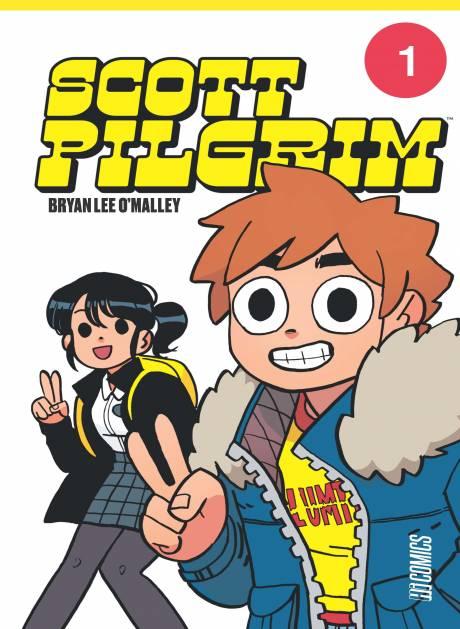cover-def-scott-pilgrim1-couv