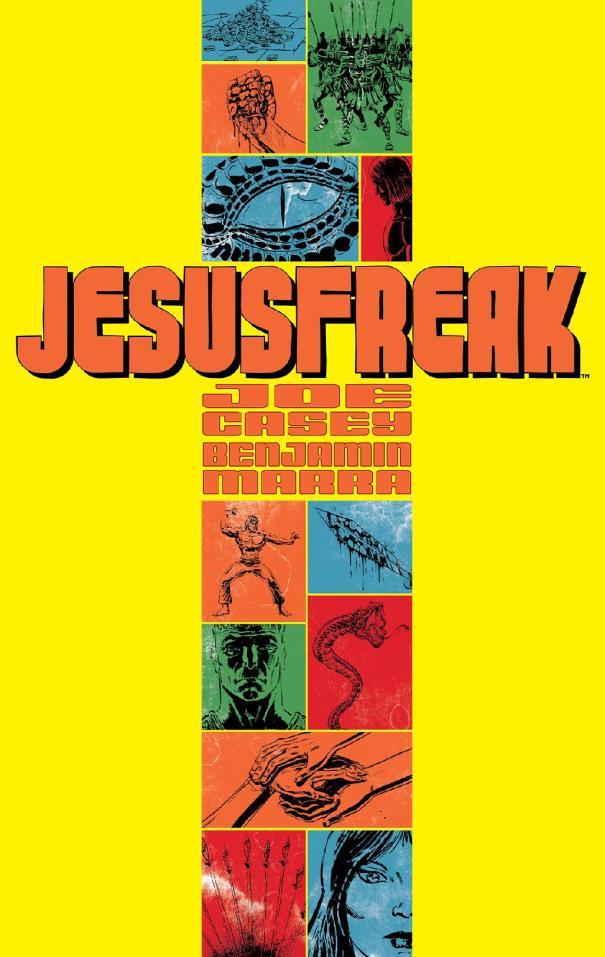 jesusfreak-cover