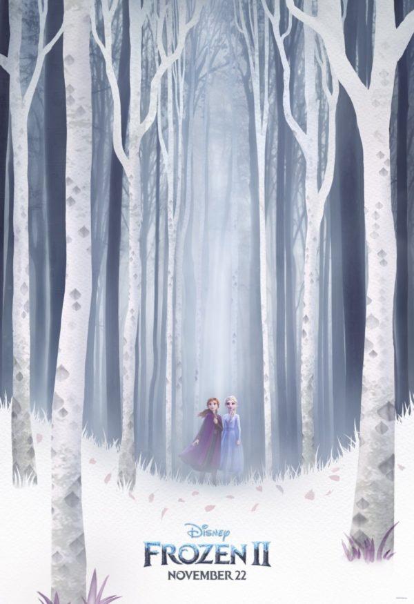 Frozen-2-1-600x875