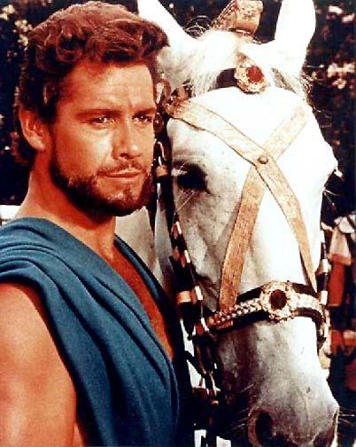 Hercules_and_the_Princess_of_Troy_1965