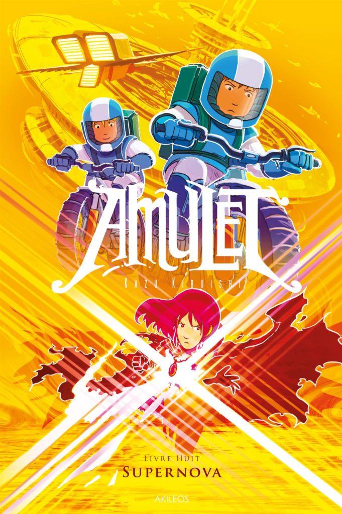 Couv-Amulet8-681x1024