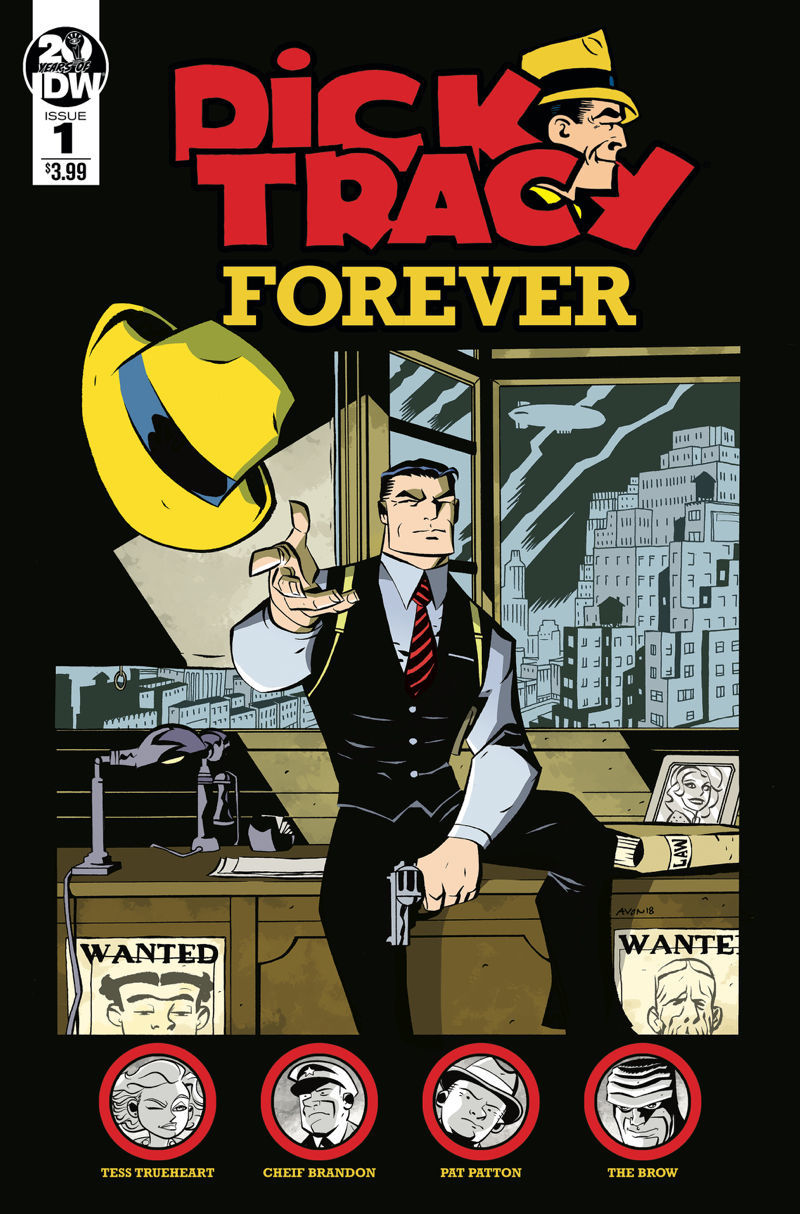 dick_tracy_cover