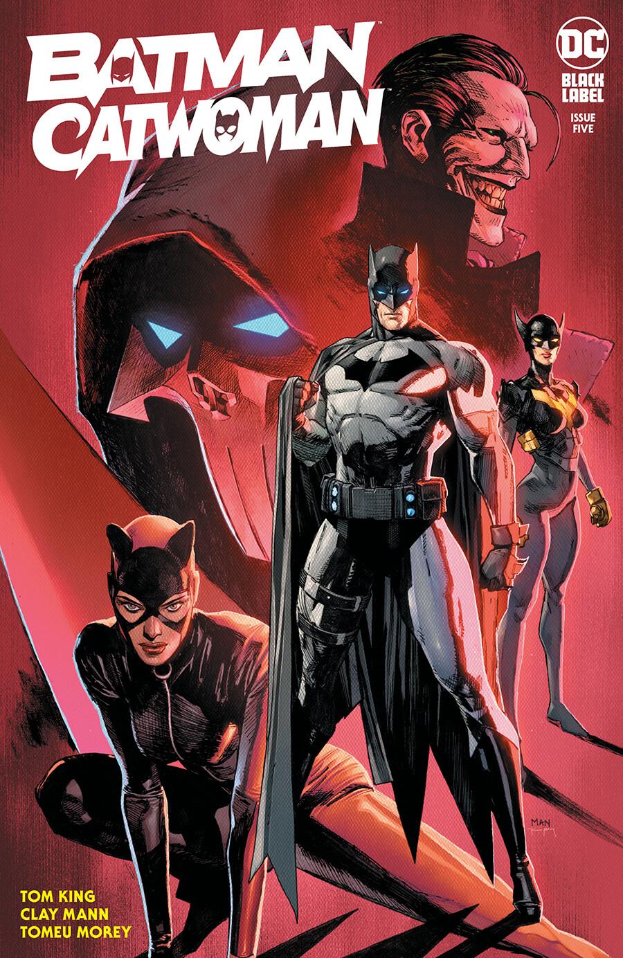 batman-catwoman-5-of-12-cvr-a-clay-mann-mr